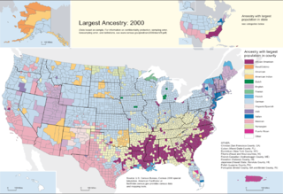 320px-Census-2000-Data-Top-US-Ancestries-by-County-1396x955-1-.png