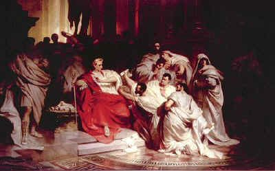 Assassination of Julius Caesar.jpg
