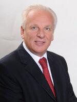 Germán Becker Alvear