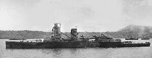 HNLMS De Ruyter.jpg