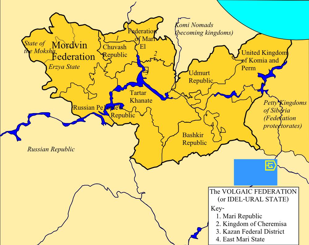 Idel Ural YS36 map.png