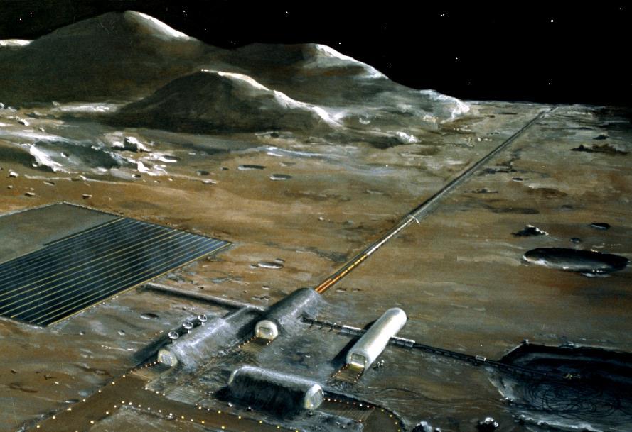 Lunar mass driver.jpg