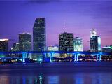 Miami (Alternity)