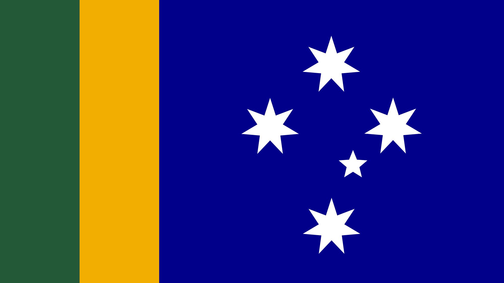 Australia (MNI)
