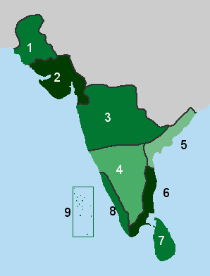 Bahmani-Subdivisions(PMIV).png