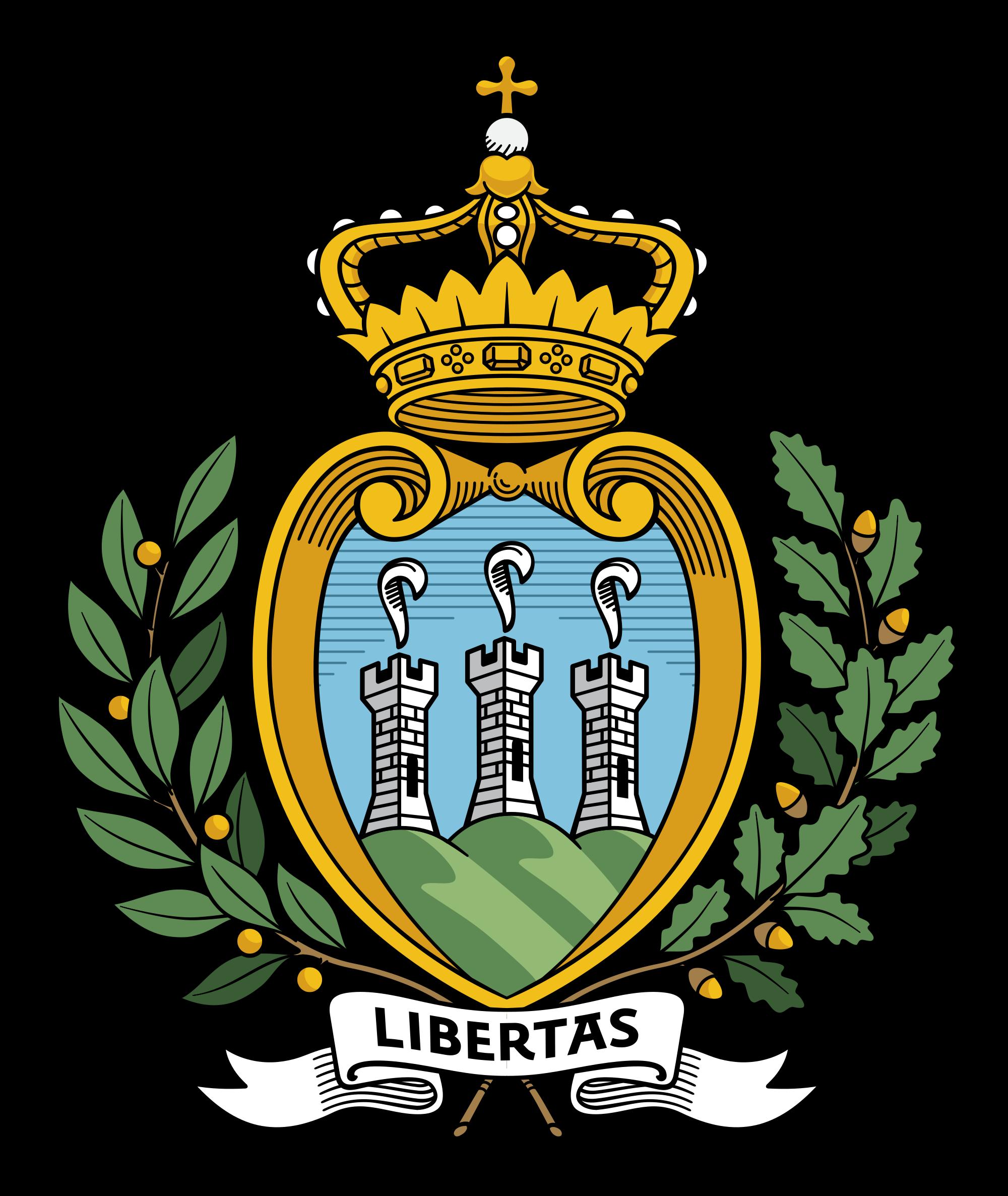 San Marino (MNI)