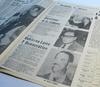 Diario LUN - Candidatos 1964.png