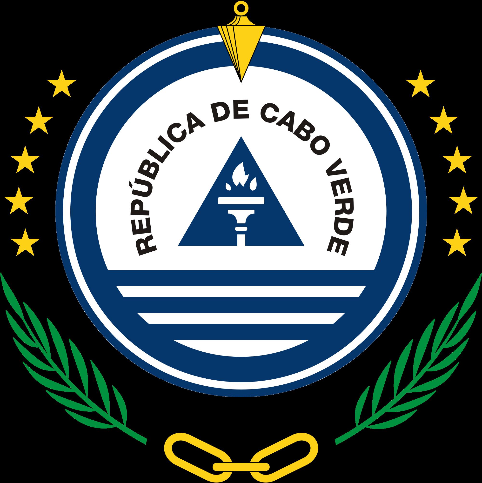 Cabo Verde (MNI)