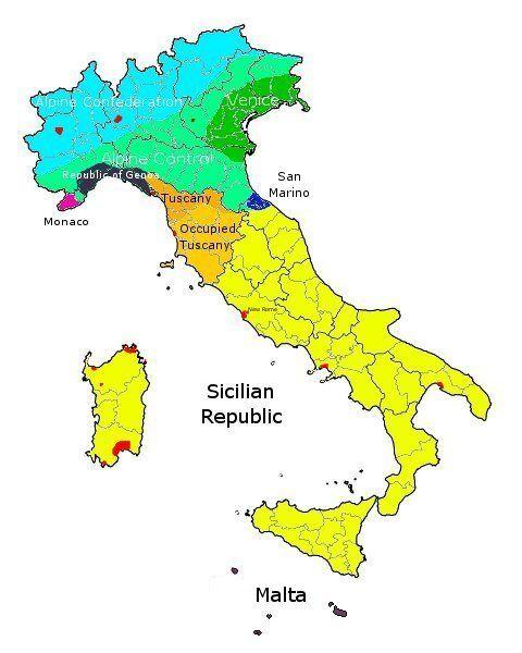 Italy1983.jpg