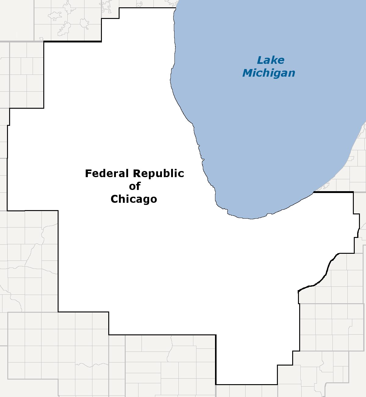 Location of Chicago.png