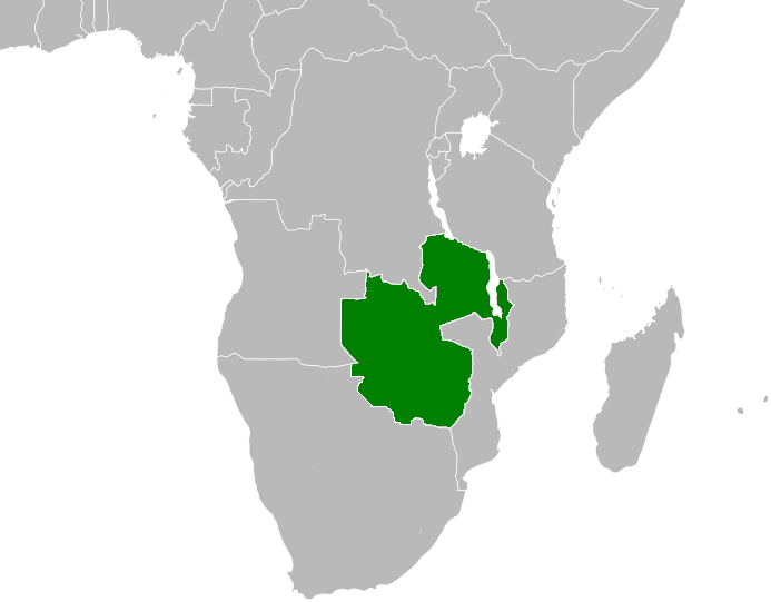 Map of Rhodesia.png