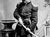 Norton I of America (The Frisco Emperor)