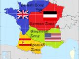 República Nacionalista de Francia (ASXX)