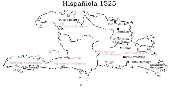 PapatlacaHispaniola1525.png
