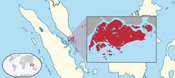 Singapore in its region (zoom).png