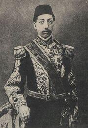 Sultan Reşat.jpg