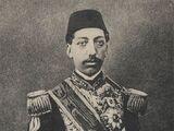 V.Mehmed Reşad (Farklı Bir Dünya)