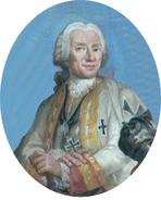 Кёнигсегг