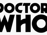 Doctor Who (Differently)