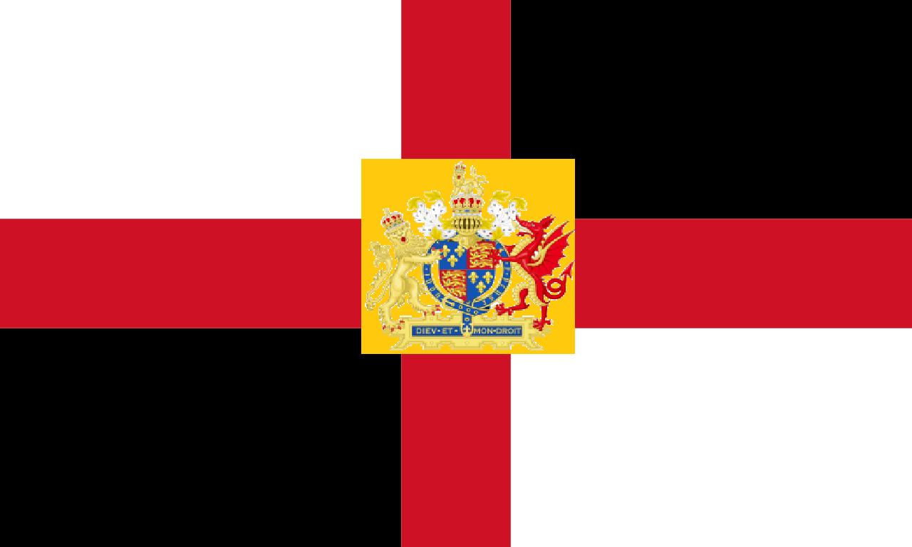 AUS Great British Reich.png