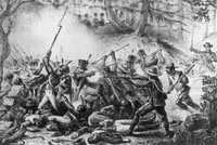 Batalla del Monte de las Cruces.png
