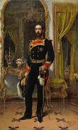 José I do México