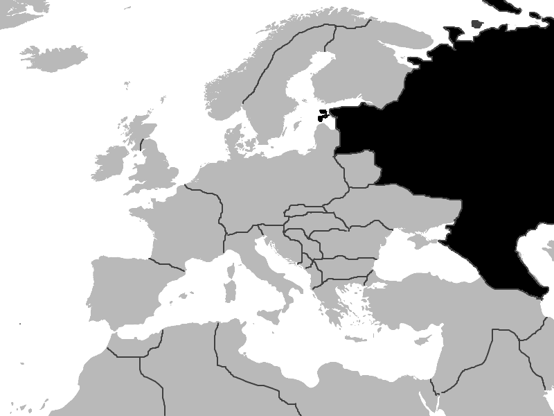 Map of the Russian Republic (1945).png