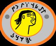 Moneta Duloka