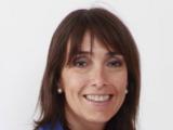 Pamela Medina (Chile No Socialista)