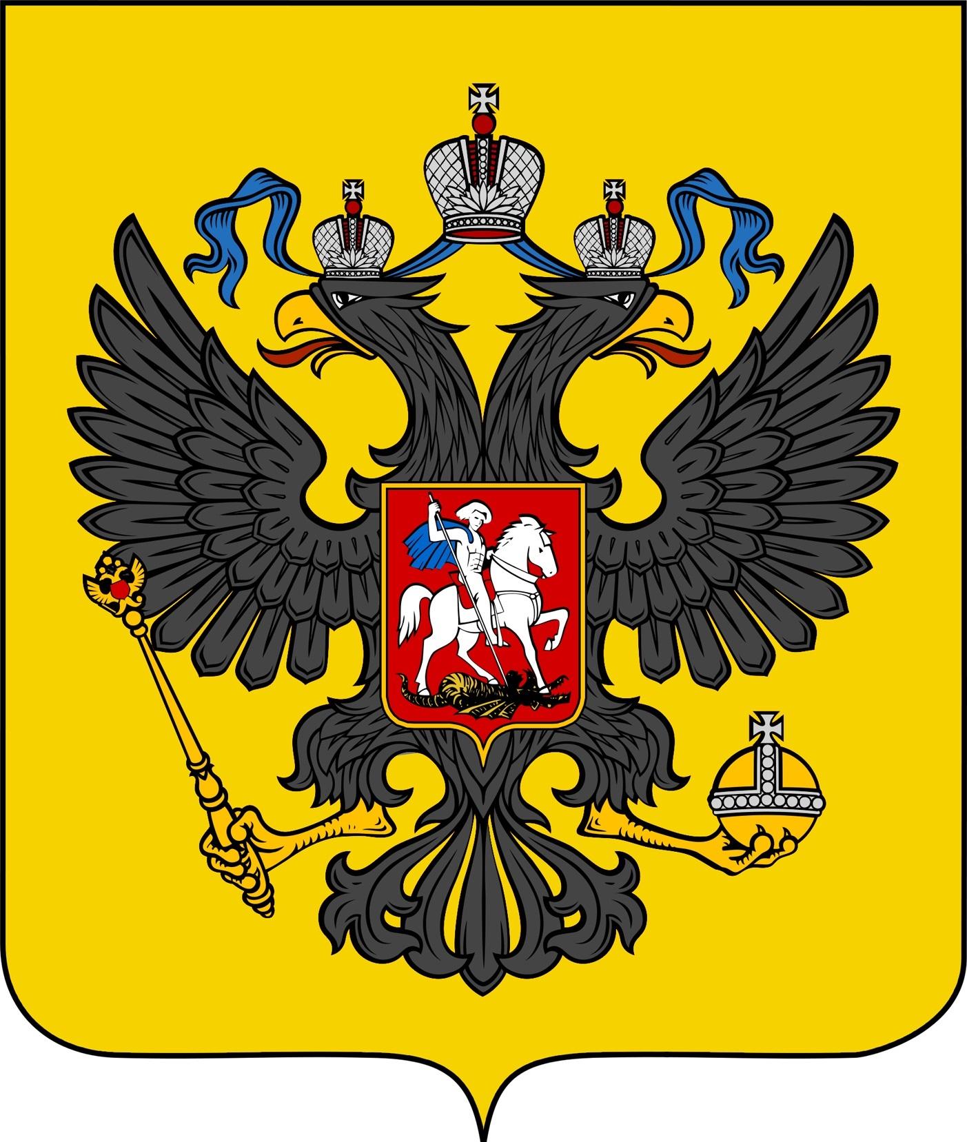 Вячеслав Дмитриевич Кулагин (Новый Союз)