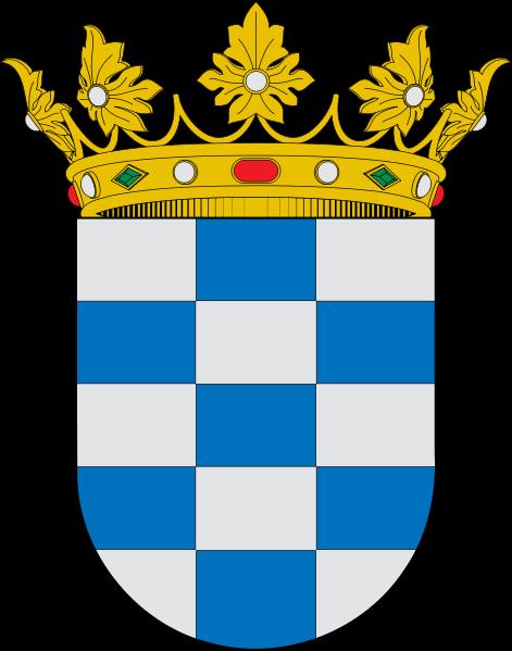 Baviera (ASXX)