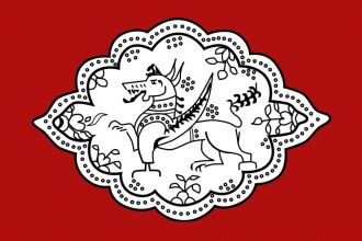 Flag of Assam (PMIV).jpg