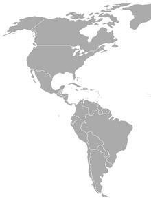 America mapa1951.png
