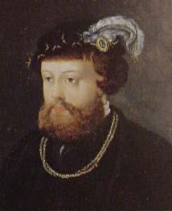 Cinco siglos de buen gobierno