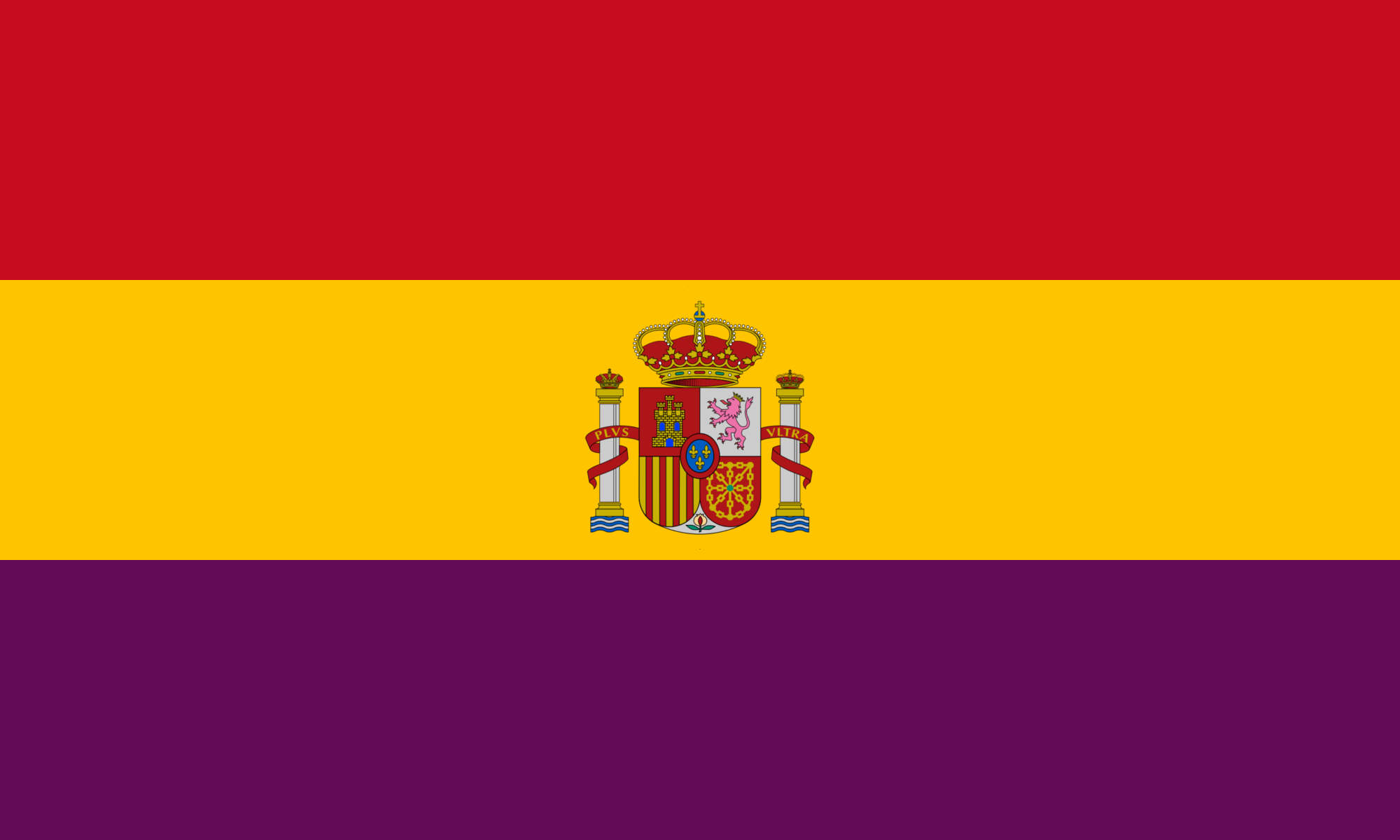 Flag of Spain (AoK).png