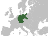 Germany (Differently)