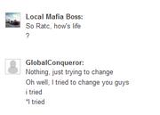 RatcconfessionGC.png