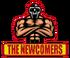 TheNewcomersGladiators.png