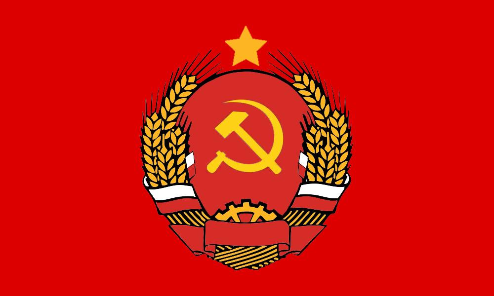 Польская Советская Республика.png