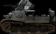 3-7cmPAK36-37auf-arti-sch-603r.png
