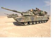 M1A1 abrams tank 5.jpg