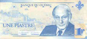 QuebecCurrency.PNG