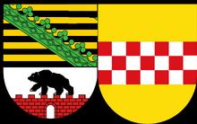 Saxe.png