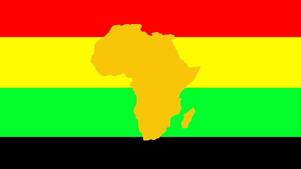 The Flag of African Union.jpg