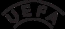 Logo de la copa.