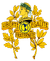 WappenKonsulPanamerika.png