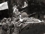 Приднестровский конфликт (Свободное Отечество)