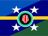 Bougainville & Solomon Islands (1983: Doomsday)