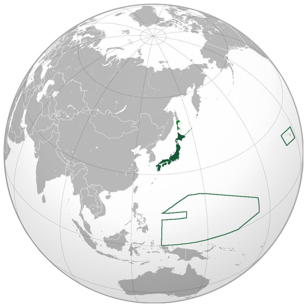 Map of Japan and territories (CCA).png