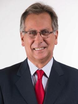 Nino Baltolu (Chile No Socialista)